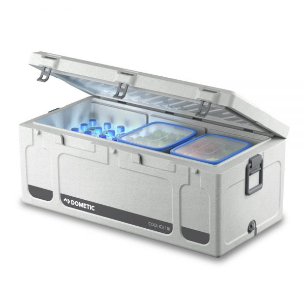 Dometic Cool-Ice CI 110