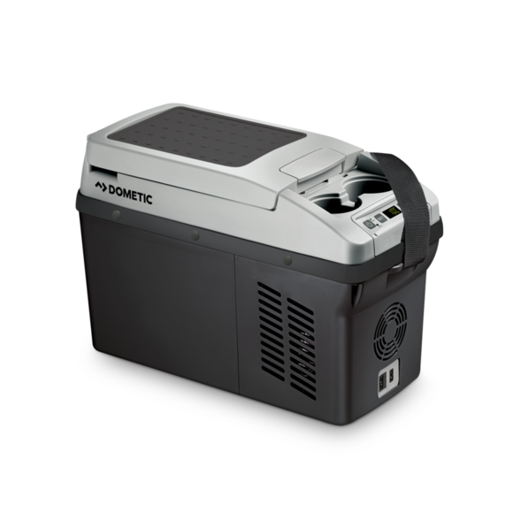 Dometic CoolFreeze CF 11 – Portable Fridge/Freezer
