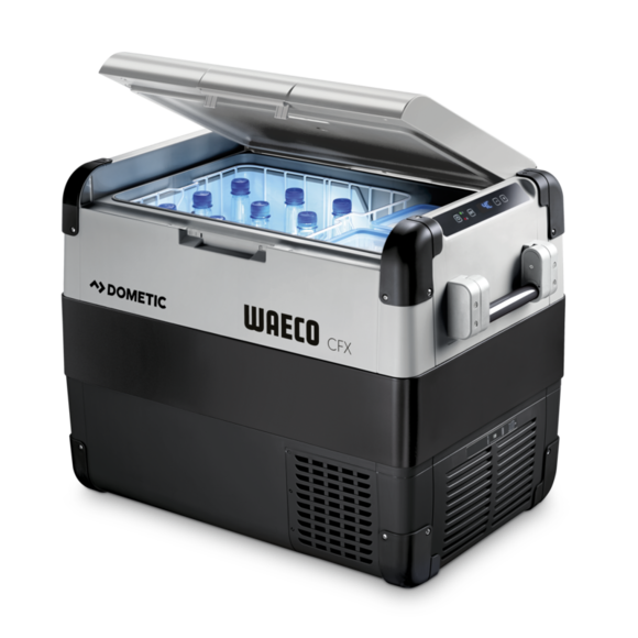 Dometic Waeco CFX 65W – Portable Fridge/Freezer
