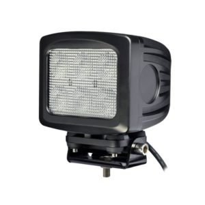 60 Watt Work Light