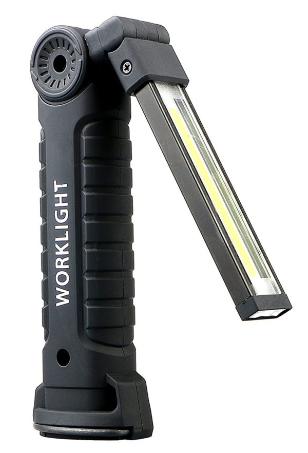 Handheld Worklight