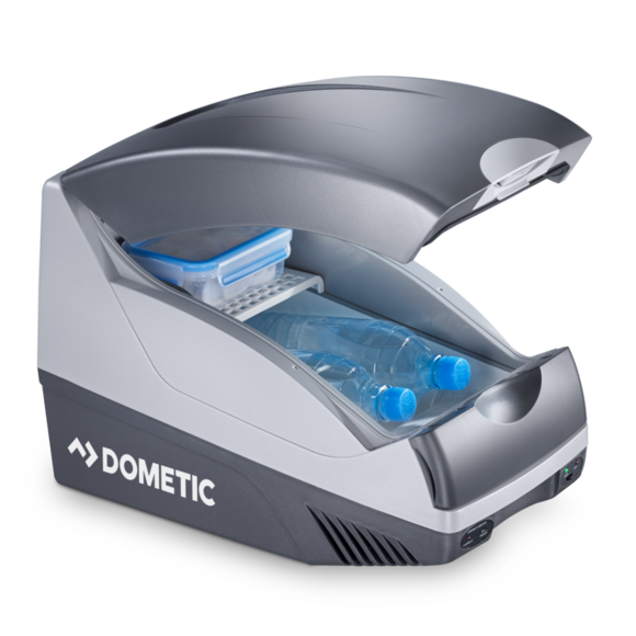 Dometic BordBar TB 15 – Thermoelectric Cooler